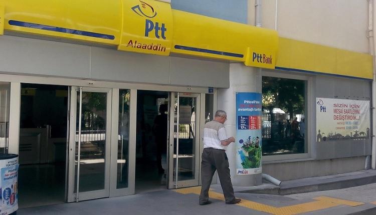 PTT personel alımı başvuruları nereden yapılır? PTT personel alımı başvuru şartları ne? (PTT personel alımı sınav tarihleri, PTT personel alımı başvuru şartları)