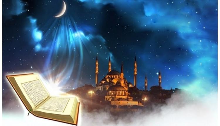 Ramazan ne zaman bitiyor? Ramazan bitiş günü? Oruç ne zaman bitecek? Oru hangi gün sona erecek?