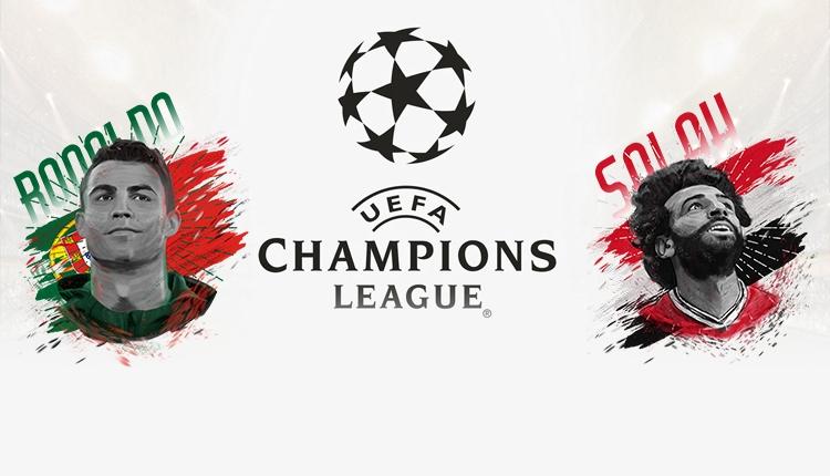Real Madrid Liverpool maçı ne zaman? (Şampiyonlar Ligi final 2018)