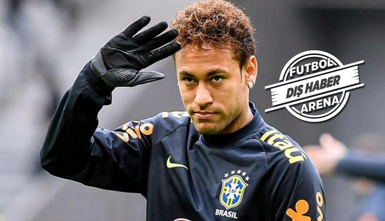 Real Madrid'de Neymar'ı istemeyen 3 isim