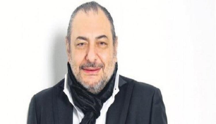 Reha Muhtar'dan Fenerbahçe'ye Akhisarspor göndermesi