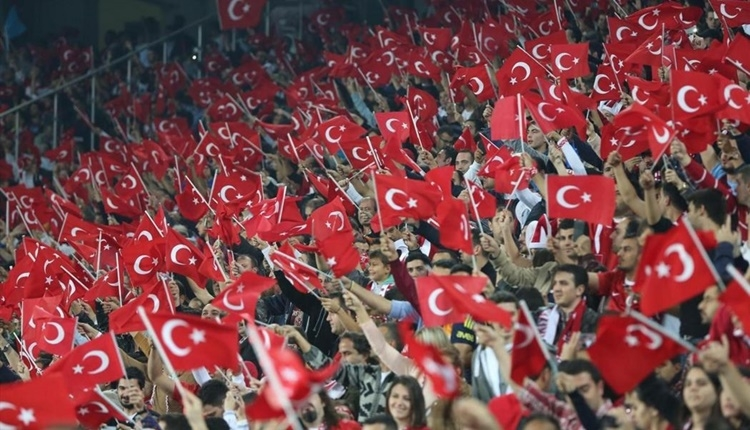 Rusya - Türkiye hazırlık maçı ne zaman?