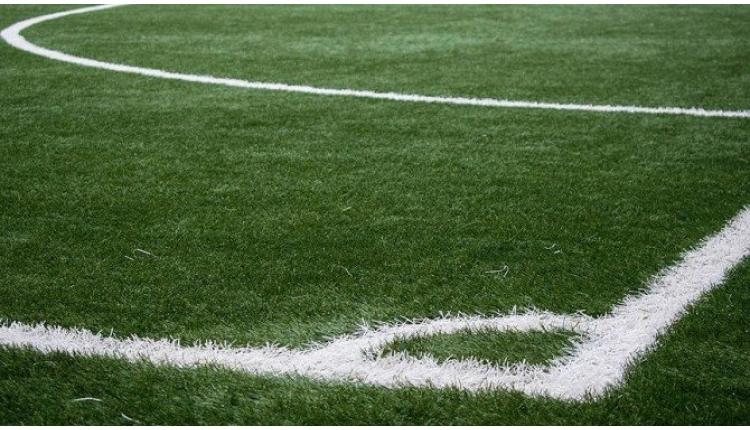 Sakaryaspor - Afjet Afyonspor TFF 2. Lig play-off finali ne zaman? (TFF 2. Lig play-off finali ne zaman, nerede, hangi kanalda?)
