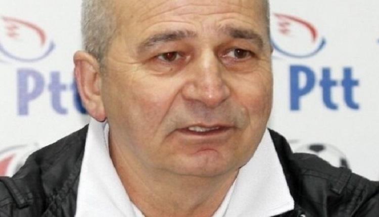 Sakaryaspor'un hocası Engin Korukır'dan Bandırma zaferi sözleri