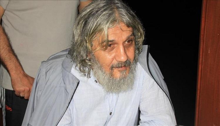 Salih Mirzabeyoğlu ne zaman ve nasıl öldü? (Salih Mirzabeyoğlu kimdir, kaç yaşında nereli, ne iş yapar? Salih Mirzabeyoğlu öldü mü?)