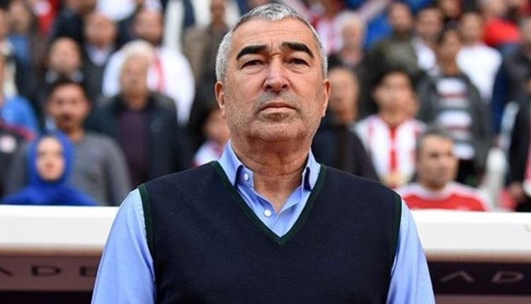 Samet Aybaba'nın Bursaspor'dan kazanacağı para