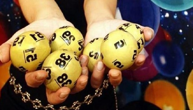 Şans Topu sonuçları belli oldu! Şans Topu 16 Mayıs 5+1 rakamları! (Şans Topu sonuçları bugün kaç para verdi?)