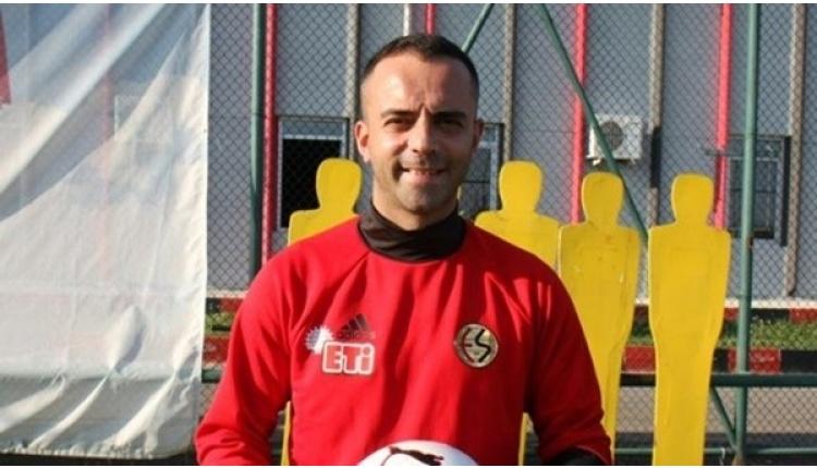 Semih Şentürk futbolu bıraktı mı?