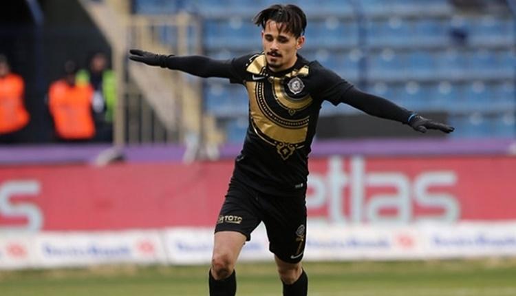 Transfer Haberler: Serdar Gürler açıkladı, hangi takıma gidecek?