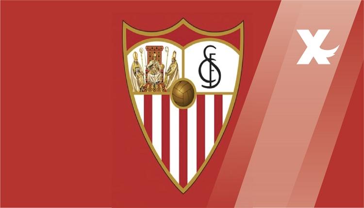 Sevilla'dan Roma'ya scouting göndermesi
