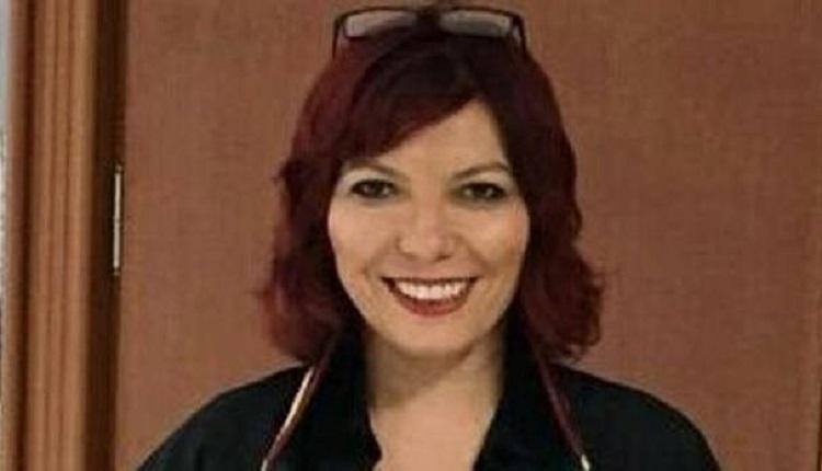 Sibel Sevinç Deveci kimdir, kaç yaşında, nereli? (Avukat Sibel Sevinç neden gözaltına alındı?)
