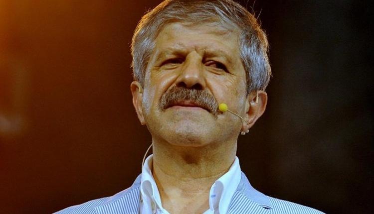 Soruşturma açılan Ahmet Maranki kimdir? (Ahmet Maranki ne iş yapıyor?)