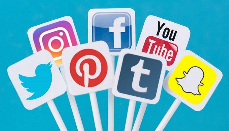 Sosyal medyada Nisan ayında en çok iletişim alan kulüpler (Galatasaray, Beşiktaş, Fenerbahçe