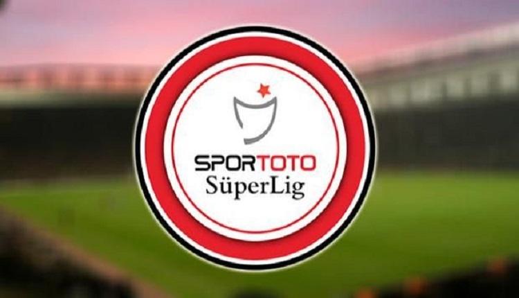 Süper Lig Puan Durumu, Süper Lig kalan maçlar (Galatasaray, Fenerbahçe, Beşiktaş ve Başakşehir'in kalan maçları)