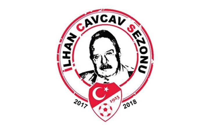 Süper Lig'de 33. hafta hakemleri açıklandı