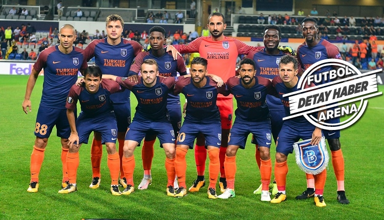 Süper Lig'de en çok puanla 3. olan 10 takım