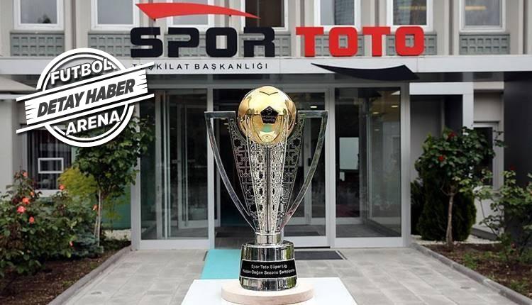 Süper Lig'de son 20 yılın şampiyonluk ortalaması