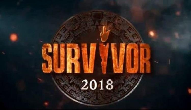 Survivor 74 bölüm fragmanı çıktı mı? Survivor yeni bölüm fragmanı yayınladı mı? (Survivor 74. bölüm fragmanı İZLE)