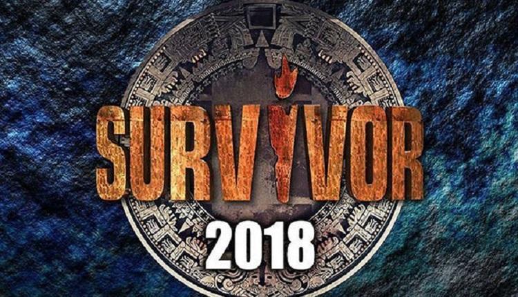 Survivor son bölüm İZLE - (Survivor 77. bölüm 21 Mayıs 2018 Pazartesi İZLE - Survivor'da 21 Mayıs 2018 kim elendi?)