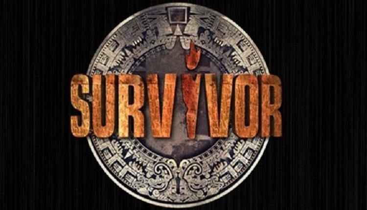 Survivor son bölüm İZLE - (Survivor 80. bölüm İZLE - 25 Mayıs 2018 Cuma Survivor Türkiye ödülünü kim kazandı?)
