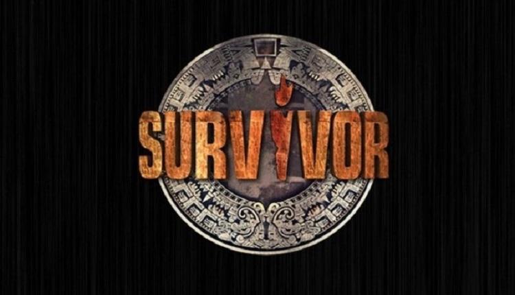 Survivor son bölüm fullİZLE - 28 Mayıs 2018 (Survivor son bölüm sembol oyununu kim kazandı?