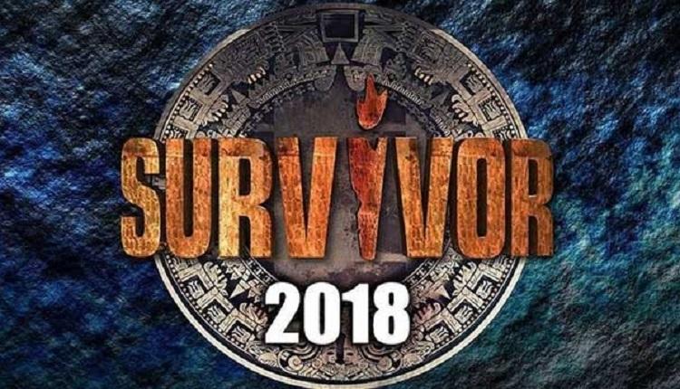 Survivor son bölümü İZLE - Survivor 75. bölüm dokunulmazlık oyunu (İZLE)