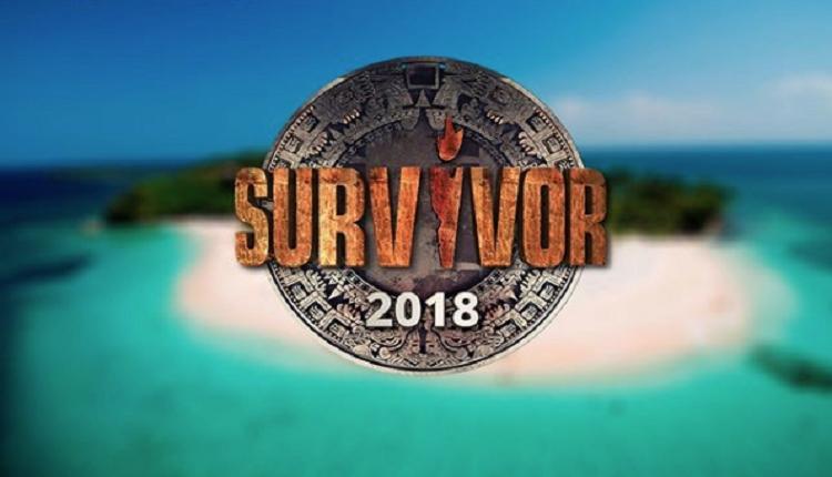 Survivor son bölümü İZLE - (Survivor 82. bölüm İZLE - 27 Mayıs 2018 Pazar Survivor son dokunulmazlık oyunu kim kazandı?)