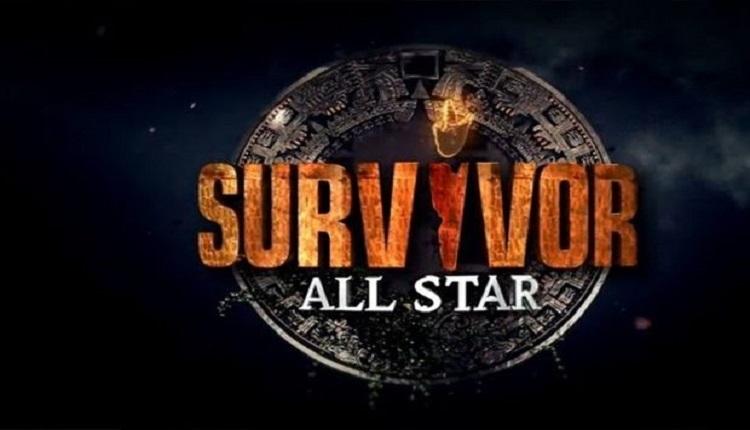 Survivor yeni bölüm fragmanı (İZLE) - Survivor 78. bölüm fragmanı İZLE - (Survivor yeni bölüm 22 Mayıs 2018 Salı)
