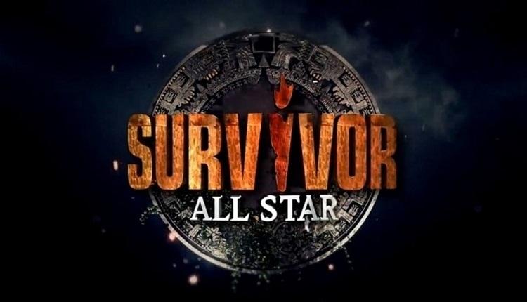 Survivor yeni bölüm fragmanı İZLE - (Survivor 81. bölüm fragmanı İZLE 26 Mayıs 2018 Cumartesi)