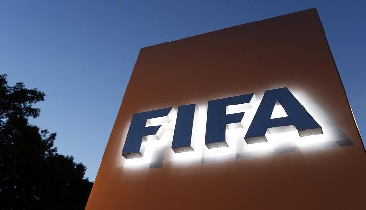 Suudi Arabistanlı hakem şikeden dolayı Dünya Kupası kadrosundan çıkarıldı