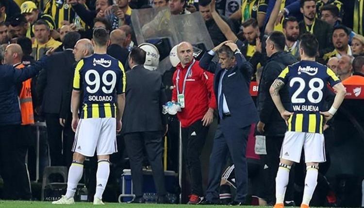 Tahkim Kurulu'ndan Beşiktaş kararı