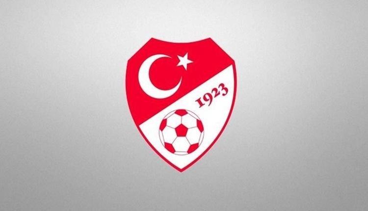 TFF'den Futbol Disiplin Talimatı'nda değişiklik