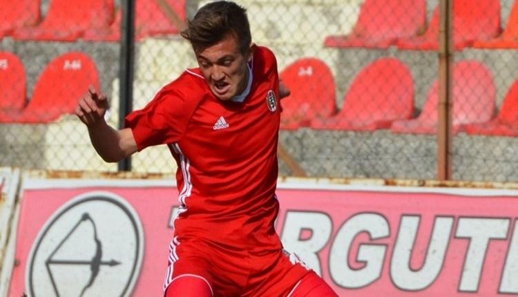 Trabzonspor'da transferde Ferhat Katipoğlu iddiası