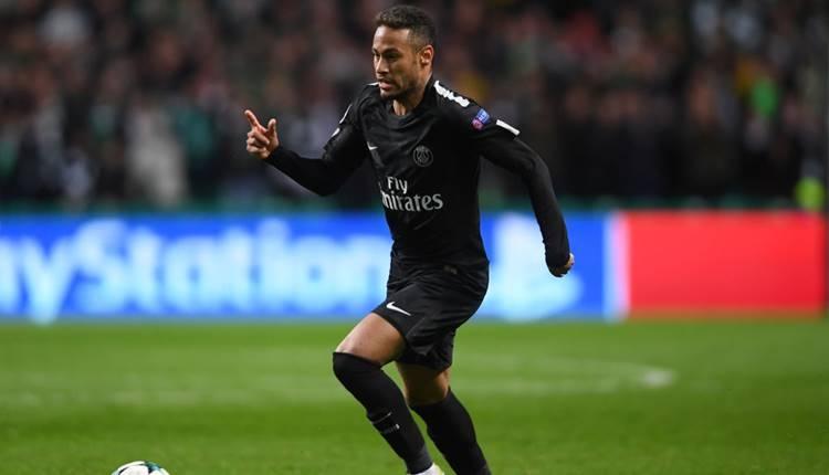 Haberleri: Real Madrid Neymar'ı alacak mı?