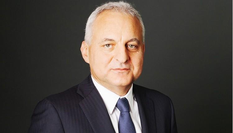 Tufan Erginbilgiç kimdir, kaç yaşında? (Tufan Erginbilgiç Galatasaray'da ne iş yapacak?)