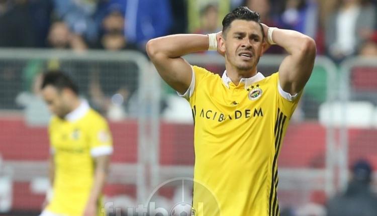Türkiye Buz Hokeyi Federasyonu, Fenerbahçe'yi tiye aldı