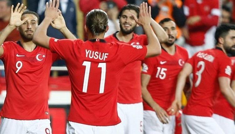 Türkiye - İran maçı ne zaman, nerede oynanacak?