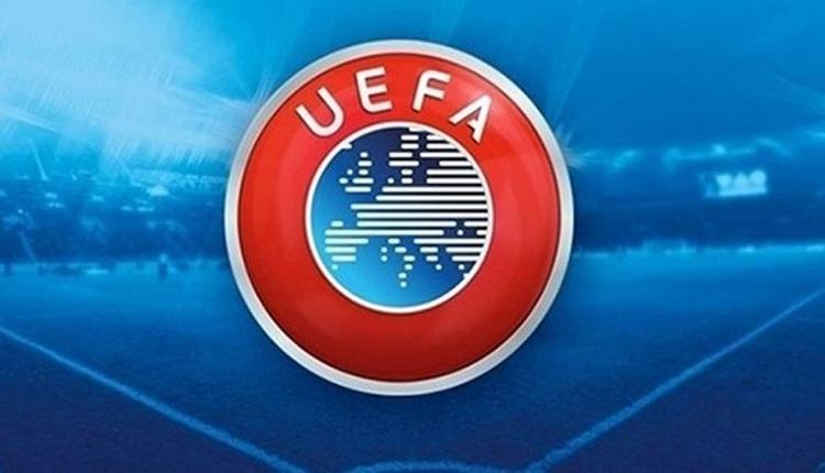 UEFA lisansı alan kulüpler açıklandı! (Galatasaray, Fenerbahçe, Beşiktaş)