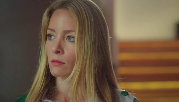 Ufak Tefek Cinayetler son bölüm tek parça full İZLE - (29 Mayıs 2018 Salı) Ufak Tefek Cinayetler son bölümde neler oldu?