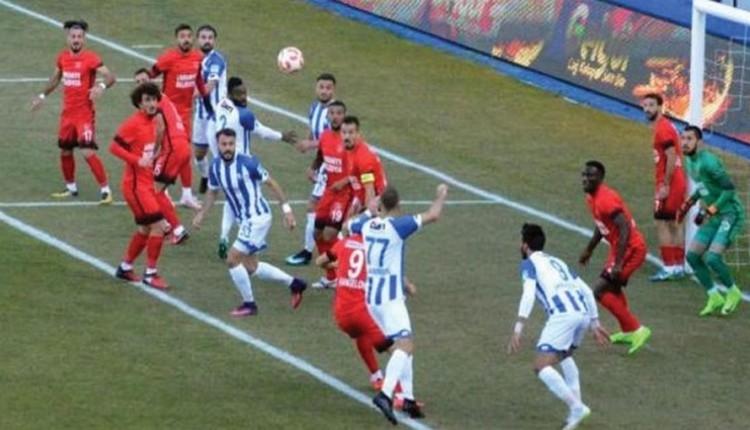 Ümraniyespor Erzurum beIN Sports canlı şifresiz izle
