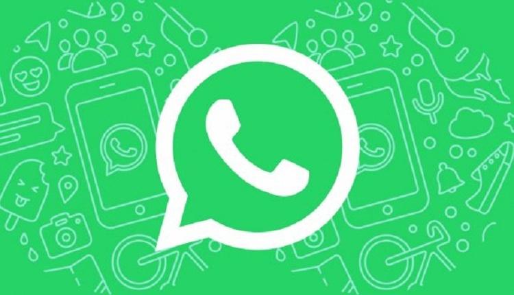 Whatsapp hata mesajı ve Whatsapp siyah noktada dikkat etmeniz gerekenler