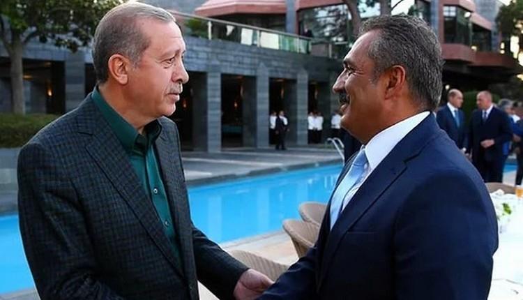 Yavuz Bingöl'den olay Recep Tayyip Erdoğan sözleri! Yavuz Bingöl kimdir, kaç yaşında? (Yavuz Bingöl twitter trend topic)