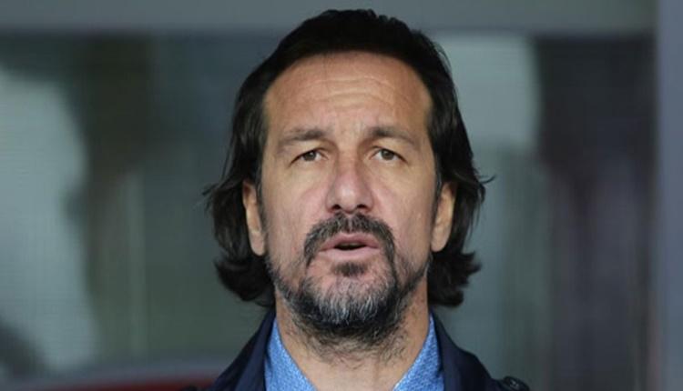Yusuf Şimşek, Beşiktaş yolunda! FutbolArena duyurmuştu