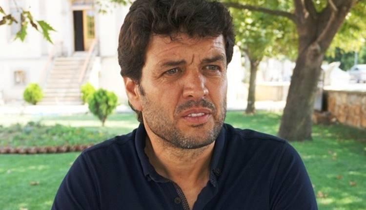 Adanaspor'da Teknik Direktör Cihat Arslan'dan transfer açıklaması