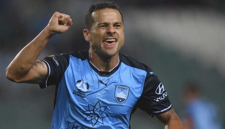 Alanyaspor'da Bobo transferi için flaş açıklama