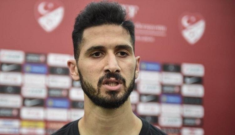 Alanyaspor'dan flaş Galatasaray ve Emre Akbaba açıklaması