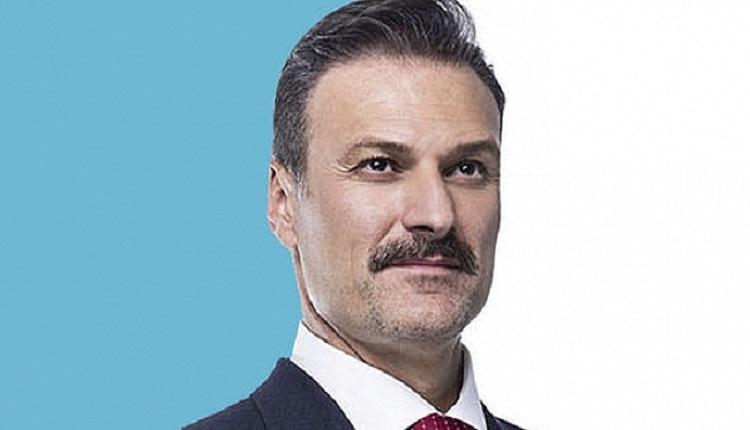 Alpay Özalan'ın babası kaç yaşında öldü? Alpay Özalan'nı babası Mustafa Özalan kimdir? Mustafa Özalan nereli? Mustafa Özalan ne zaman ve nasıl öldü?