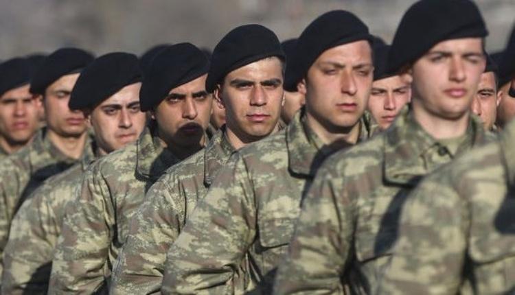 Bedelli askerlik çıkıyor mu? Muharreem İnce'den bedelli askerlik açıklaması (Bedelli askerlik 2018)