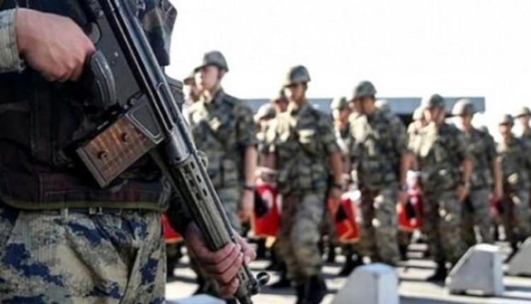 Bedelli Askerlik çıktı mı? Bedelli Askerlik için Bekir Bozdağ'dan son dakika açıklaması