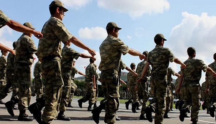 Bedelli Askerlik çıktı mı? Bedelli Askerlik Nurettin Canikli'nin son dakika açıklaması (Bedelli Askerlik 2018 yaş sınırı ve ücreti)